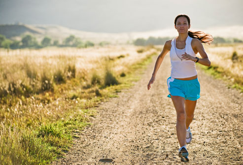 woman-running-in-shape