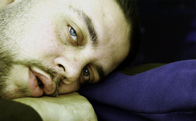 Duromine Overdose