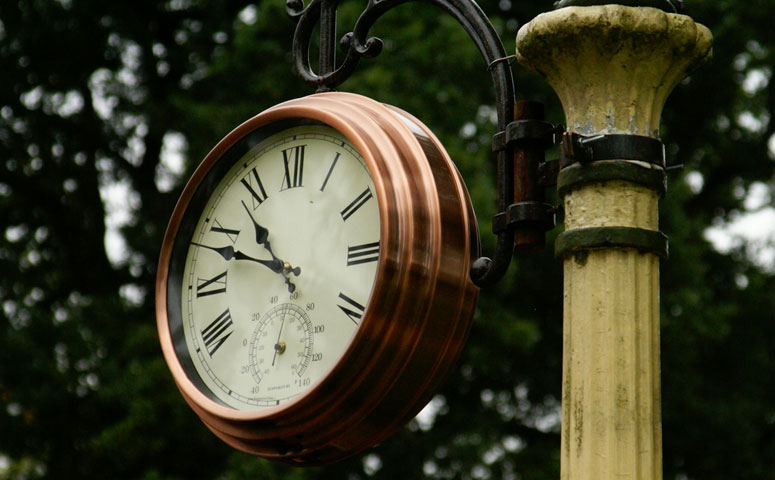 When Is The Best Time to Take Duromine?